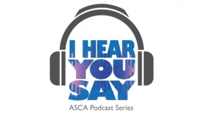 Episode 2: The Father of Modern School Counseling