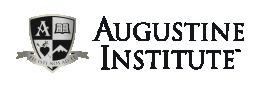 The Augustine Institute