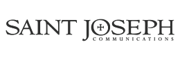Saint Joseph Communications