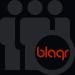 Blaqr