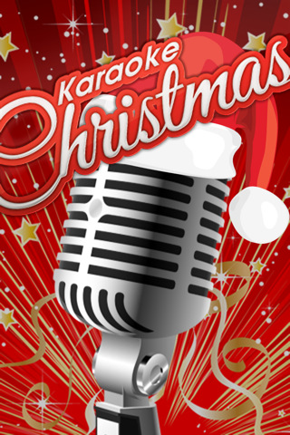 Karaoke Christmas Party.News Page 75 Of 169 Magoos Bar And Grill