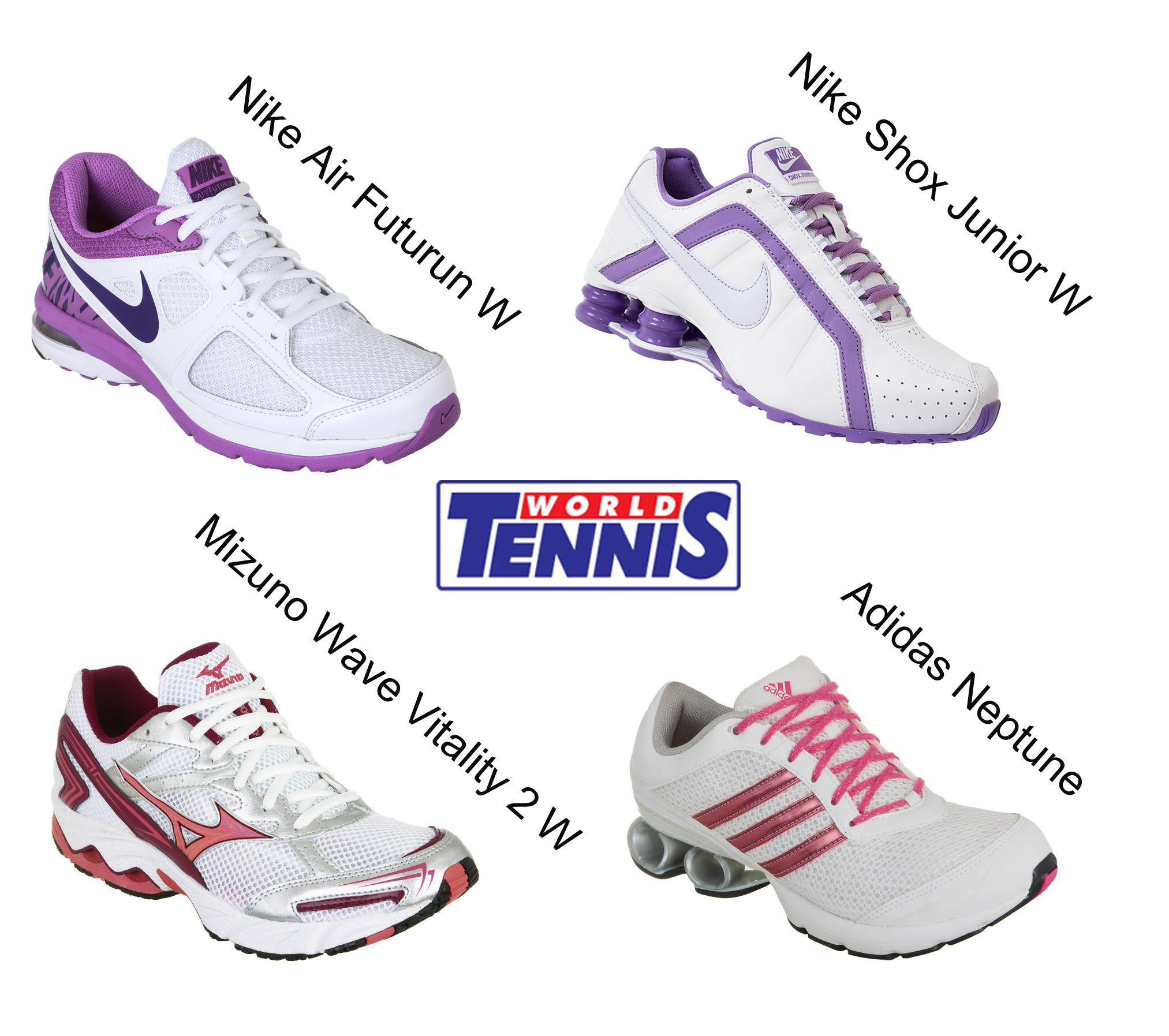 e04c6f1debe Image SEO all 2  Tenis feminino