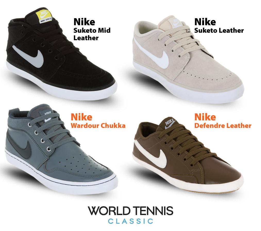 343e1038a Nike | World Tennis Classic – Blog | Página 3
