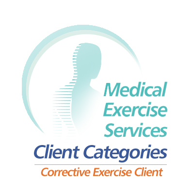 Categorizing Your Medically-Based Clients: The Corrective Exercise Client