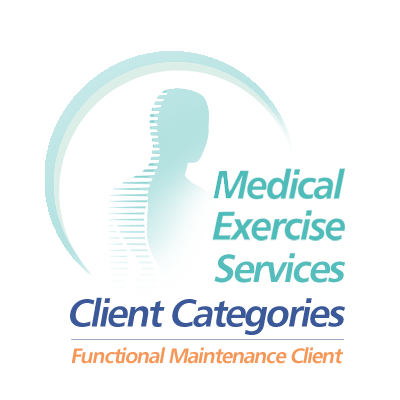 Categorizing Your Medically-Based Clients: The Functional Maintenance Client