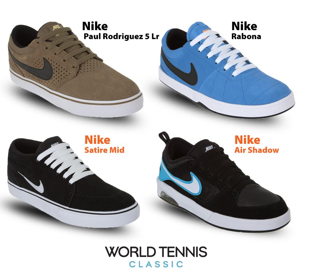 World Tennis Classic – Blog  3033c85fffe9a