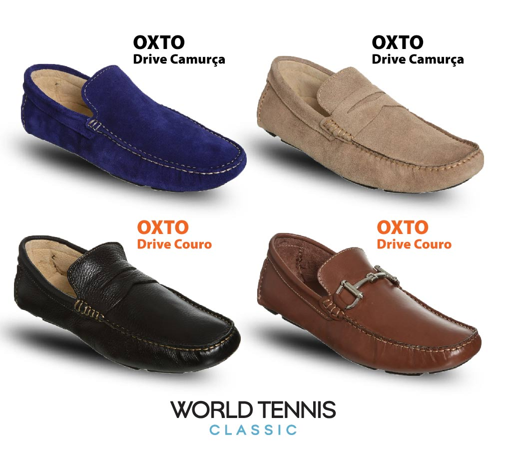 59c39642a8f37 sapato masculino   World Tennis Classic – Blog   Página 3