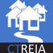 CT Real Estate Investors Association