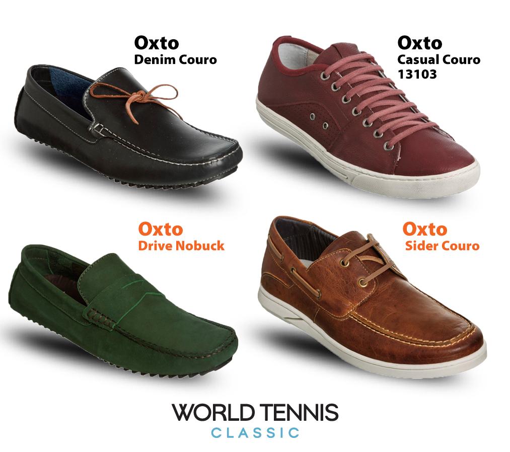 b63631d1684e5 OXTO   World Tennis Classic – Blog   Página 2