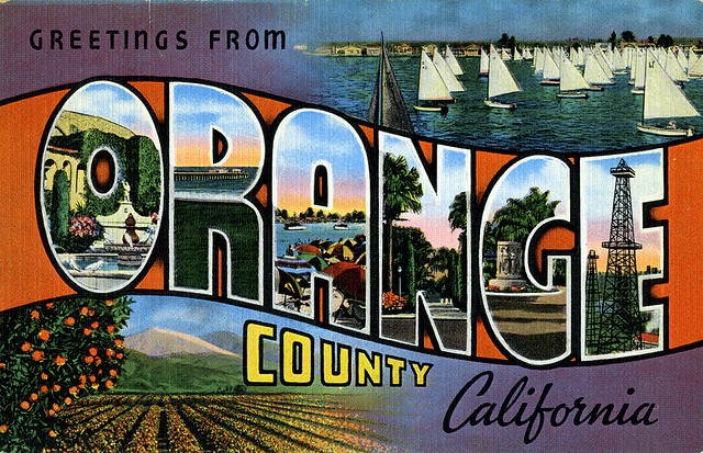 real-facts-about-orange-county
