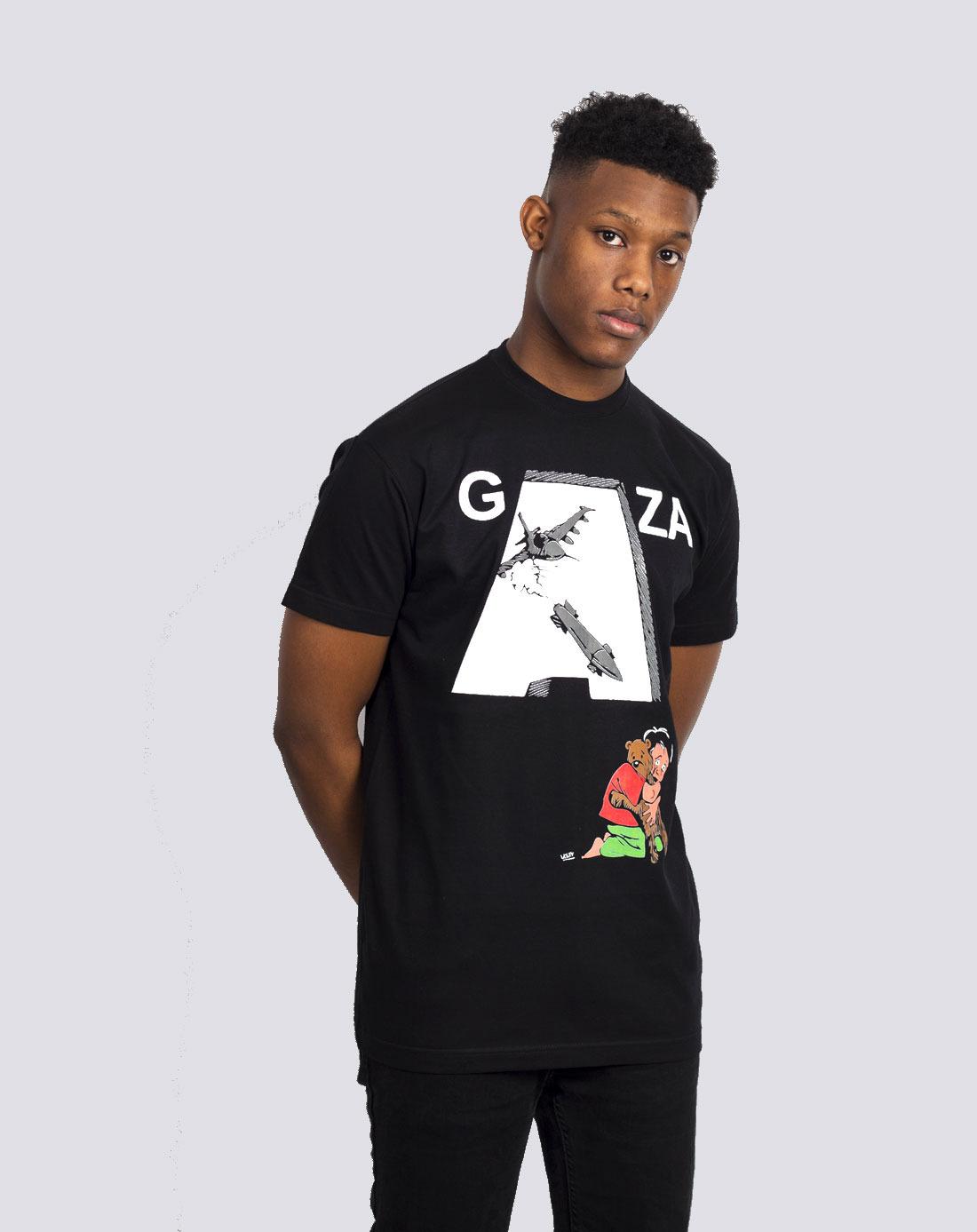 026b8ed390b Free Palestine T Shirt Uk | Toffee Art