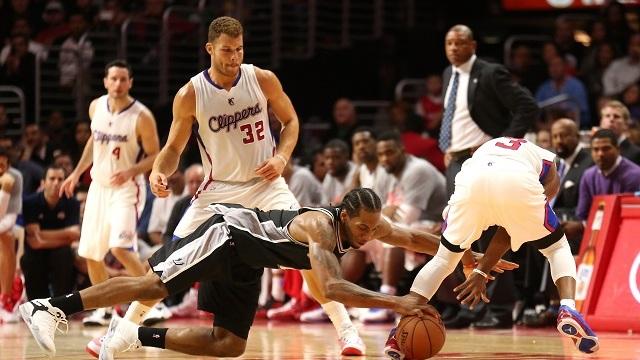 NBA Defensive Efficiency Leaders at AllStar Break Per 100