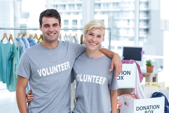 photodune-11764006-portrait-of-a-happy-couple-of-volunteer-xs_(1).jpg