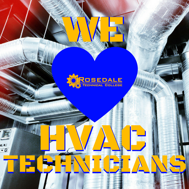 Happy National  Hvac Technician U2019s Day  Tag Your Favorite