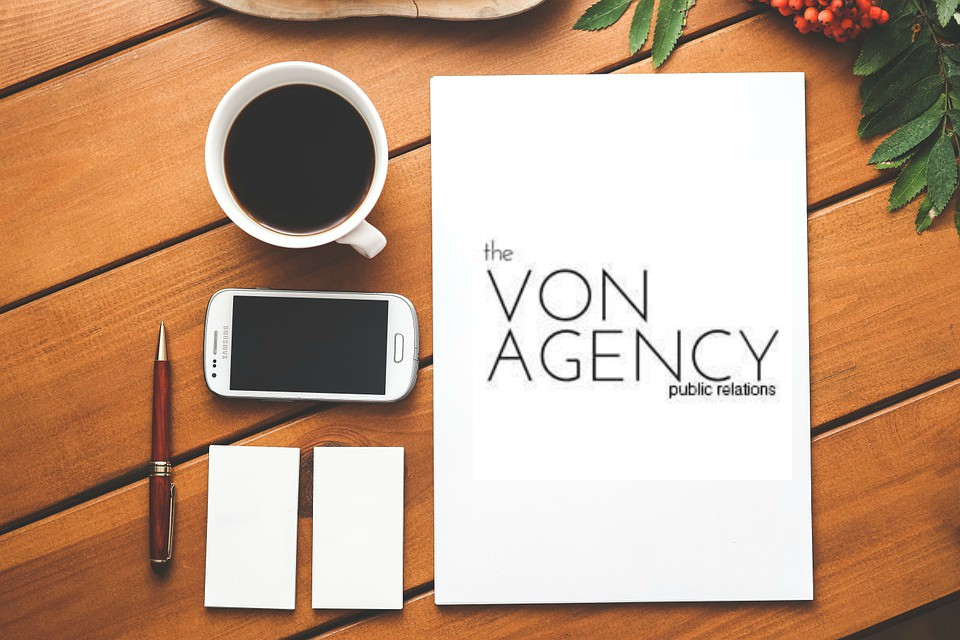 Our holistic approach to marketing includes both