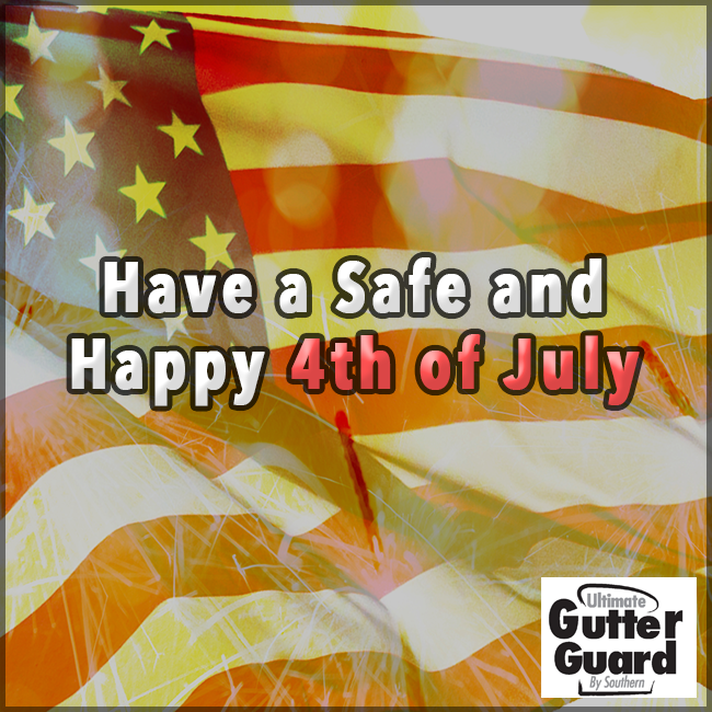 Wishing Everyone A Safe And Happy 4th Of July Happy 4