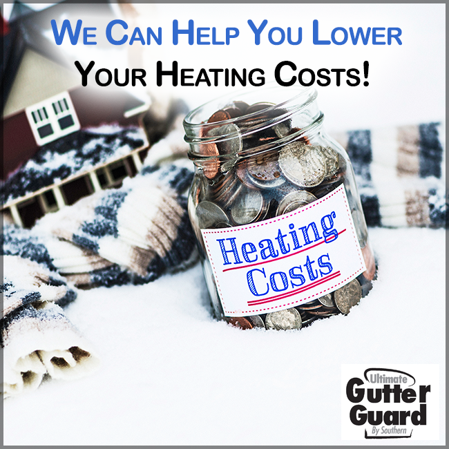 Want To Lower Your Cooling And Heating Bill Our Energy