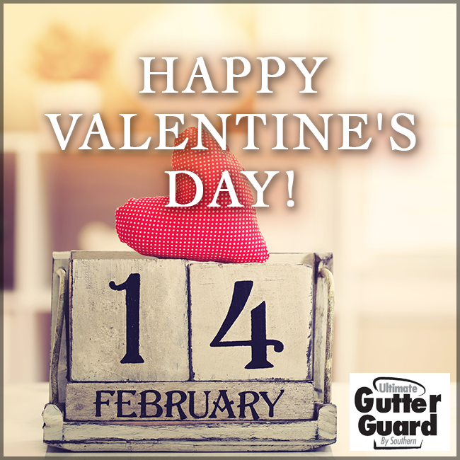 We Wish You All A Very Happy Valentine S Day