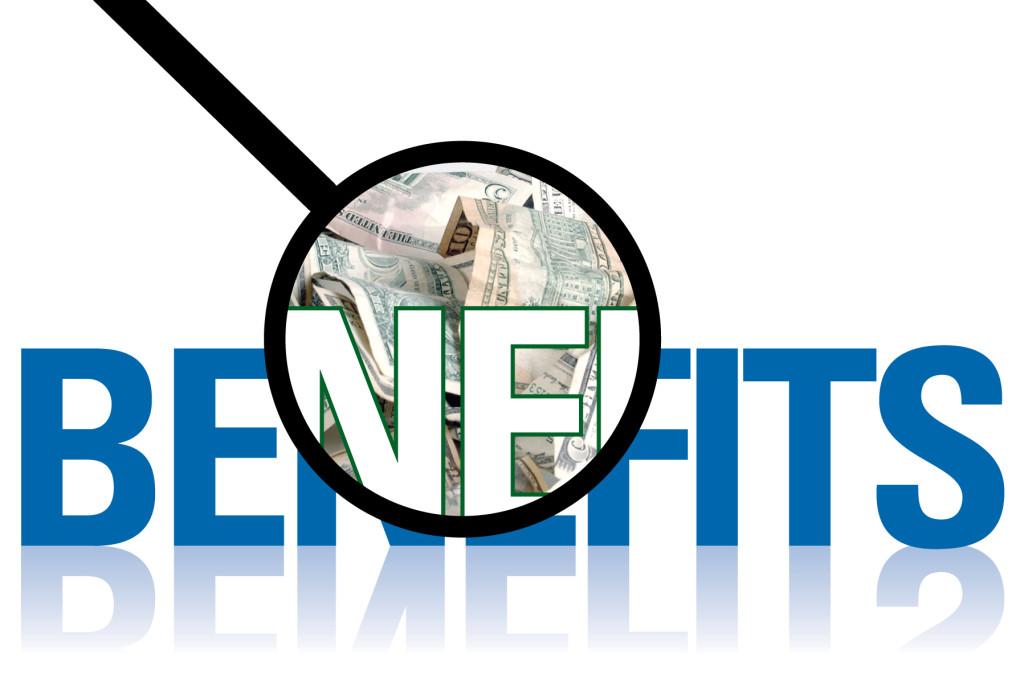 benefits-lg-1024x683.jpg