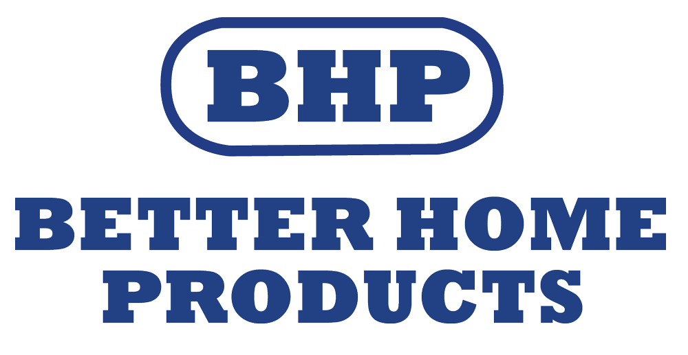 betterhomeproducts.png