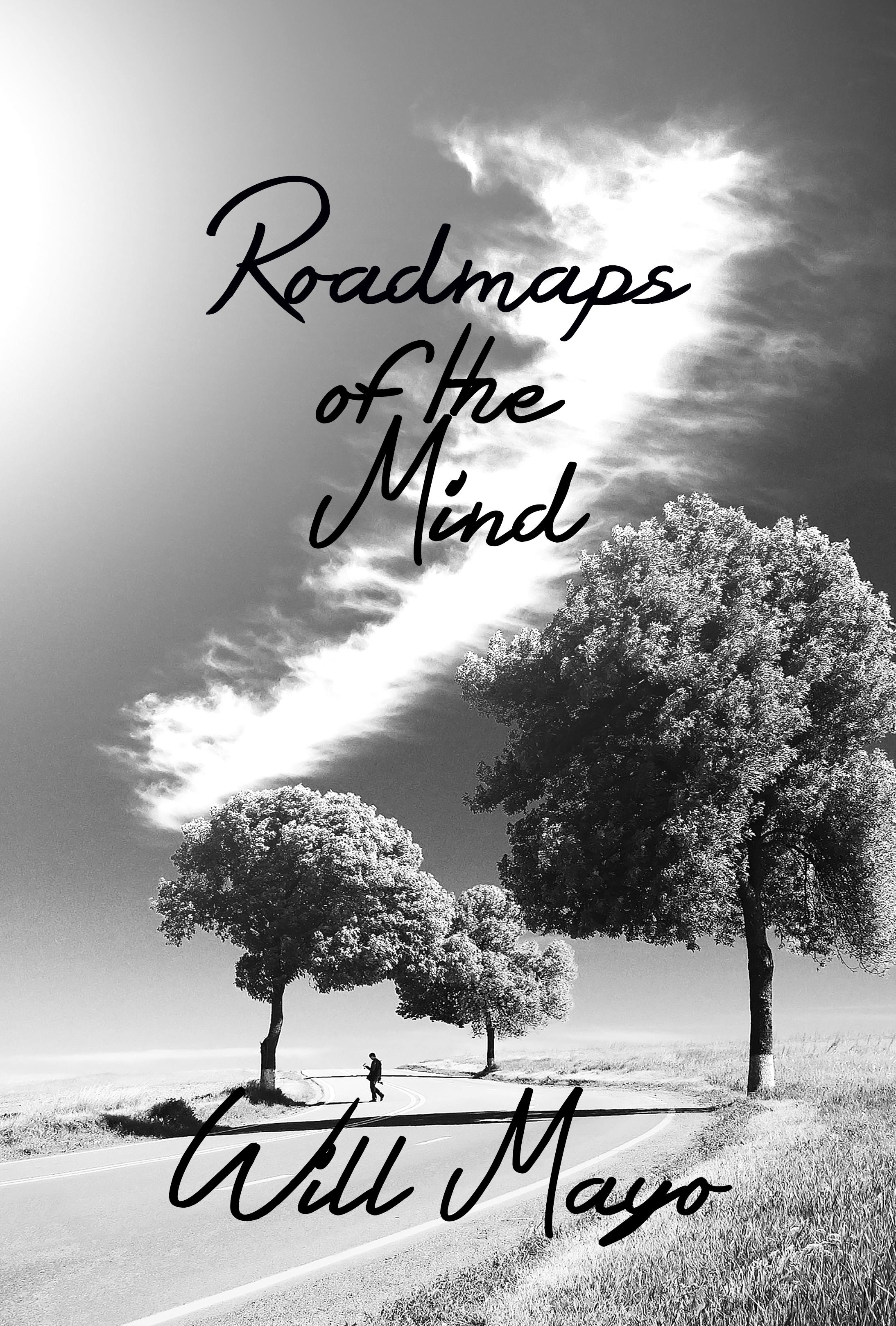 roadmaps_png.jpg