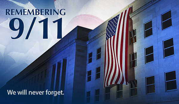 remembering-9-11.jpg