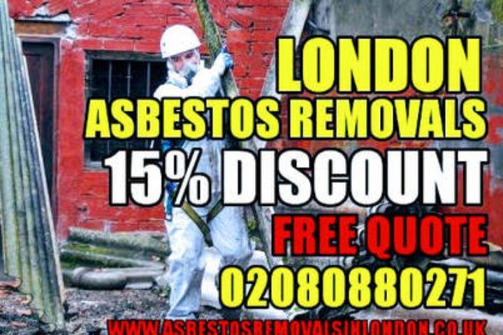 asbestos-removals-london-uk-london-asbestos-removal-ec1n-8jy-02080880271_1.jpg