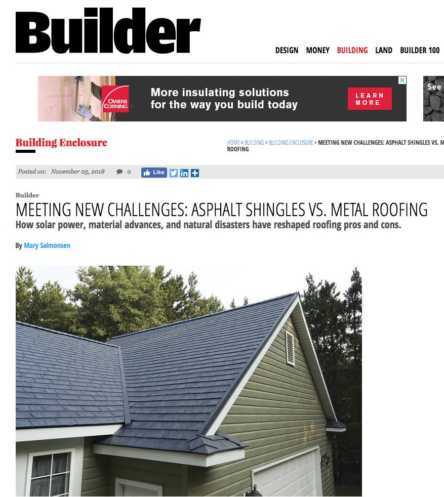 builder.png