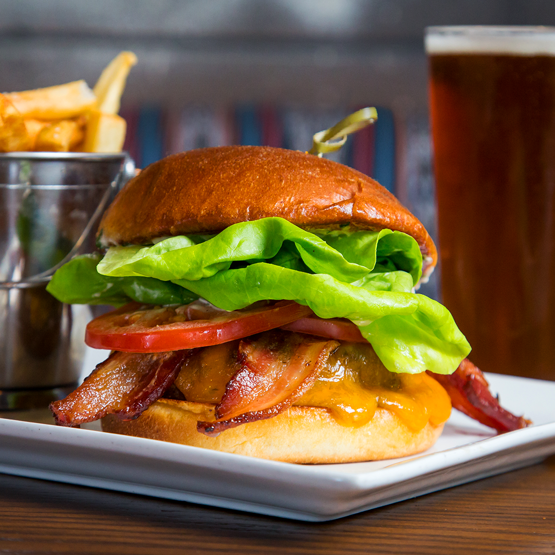 1.7.19.rnr.burger-and-brew-monday_(2).png