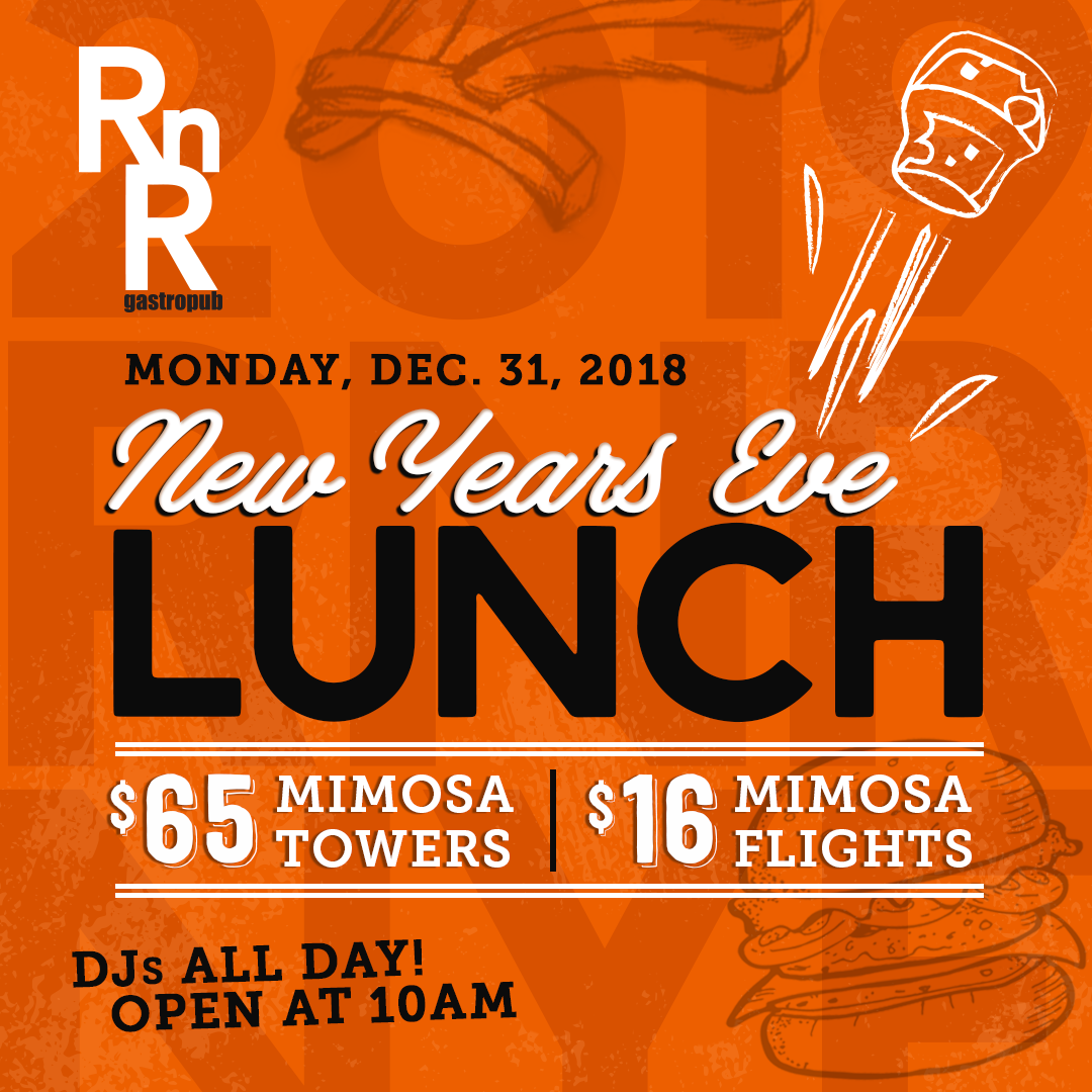 12.27.18.rnr.nye-lunch.png