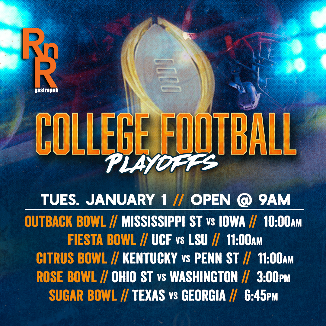 1.1.19.rnr.college-playoffs.square.png