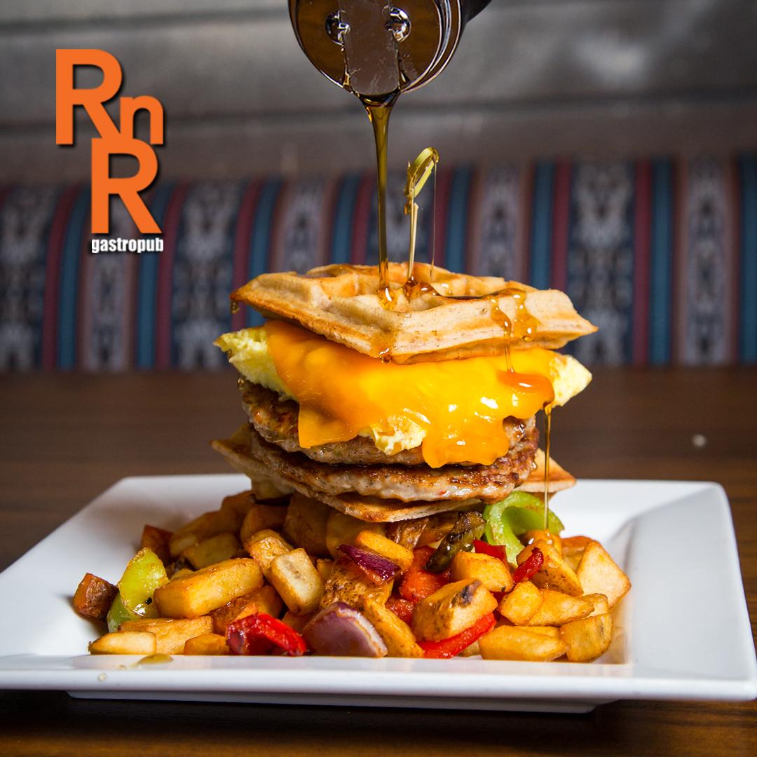 1.5.19.rnr.sunday-brunch.waffle-sandwich.png