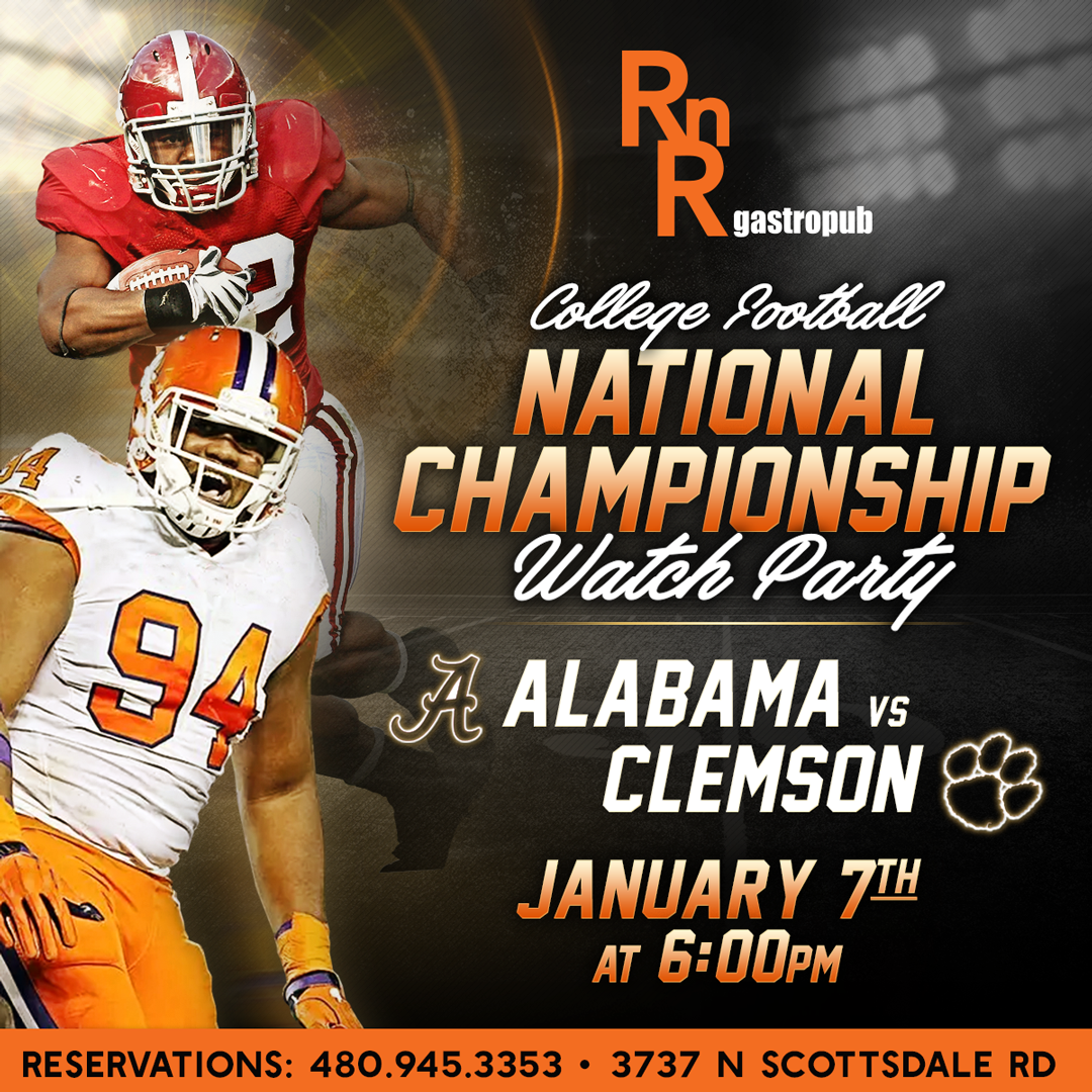 1.6.19.rnr.college-national-championship-game_(1).png