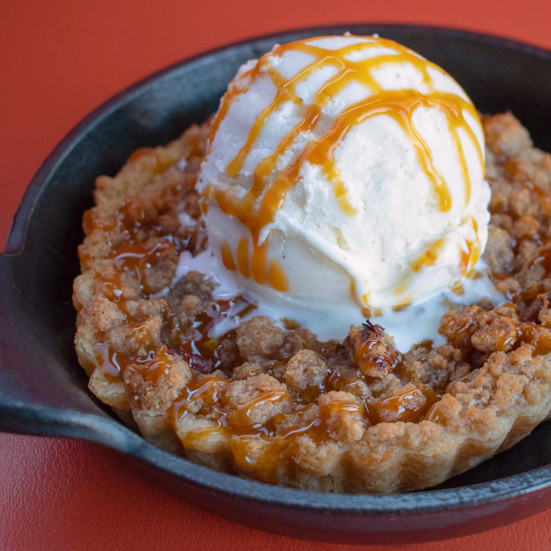 2.7.19-rnr-apple-tart-dessert-thursday.png