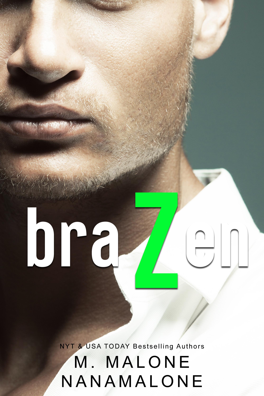 1brazen_cover_2.jpg