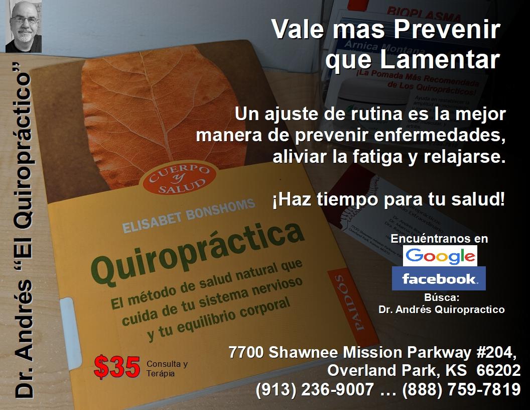 vale_mas_prevenir.jpg