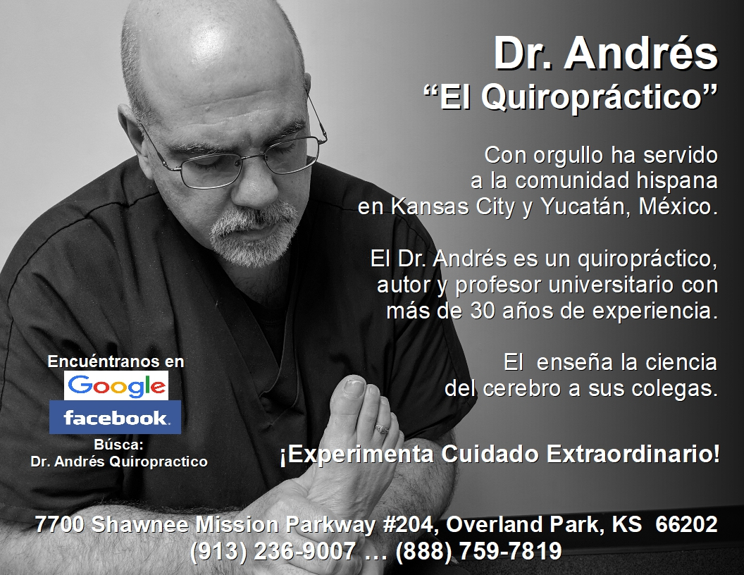 dr._andres_foot_spanish_bnw.jpg