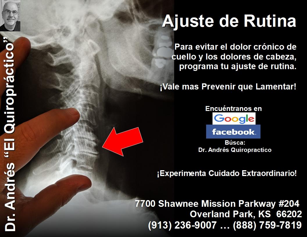 ajuste_de_rutina_neck.jpg