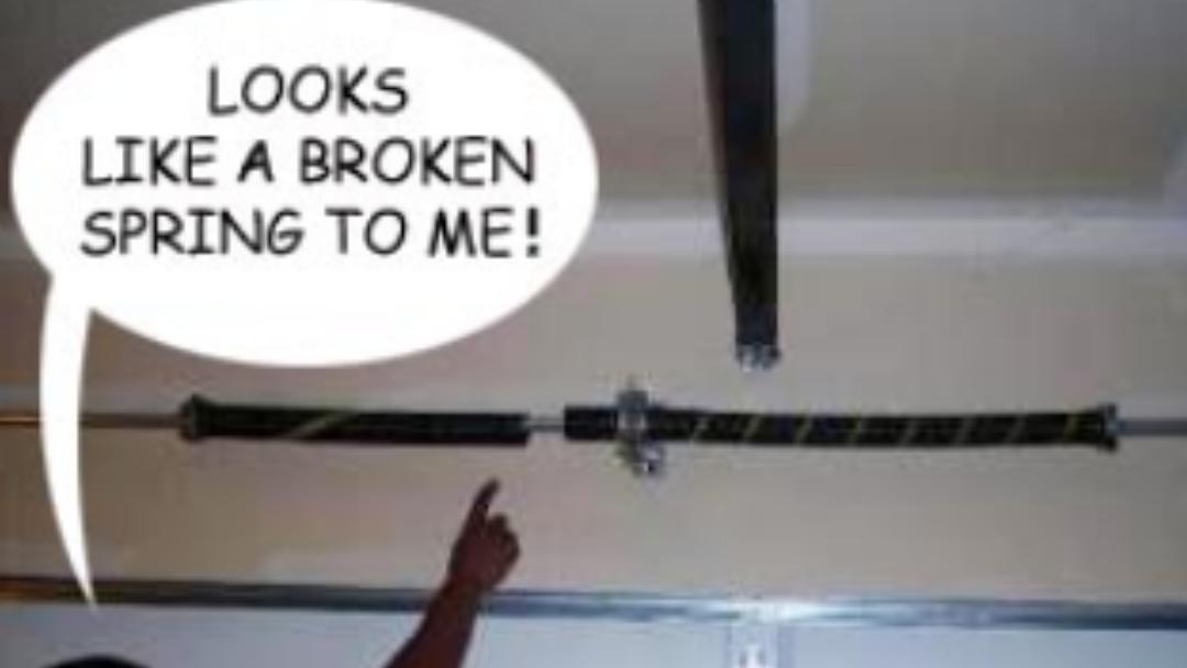 garage_door_torsion_spring_broken_overhead_door_&_operator_garge_door_repair_pensacola__fl_9601_n._palafox_st_ste_6-a_pensacola_fl_32534.png