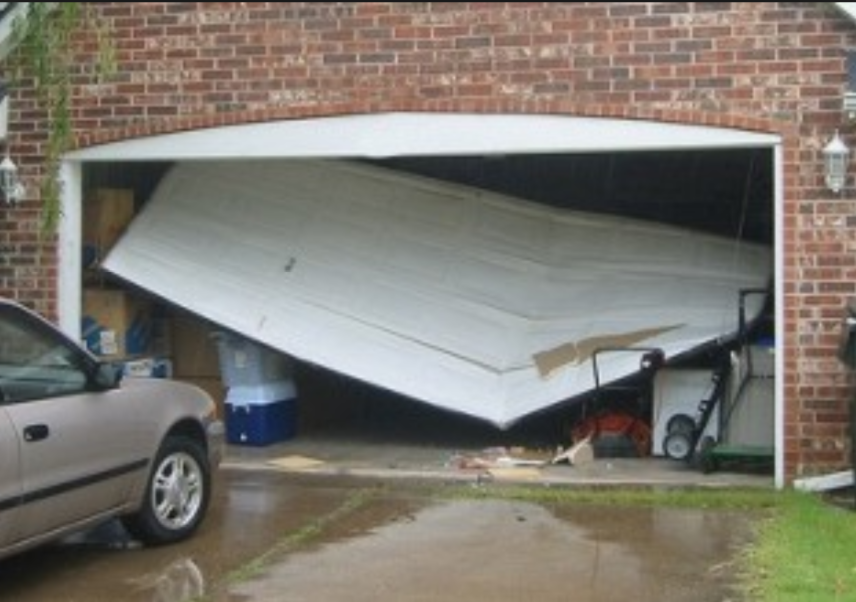 garage_door_off_track-garage_door_repair_company_pensacola__florida-_overhead_door_&_operator_9601_n._palafox_st_ste_6-a_pensacola__fl_32534.png