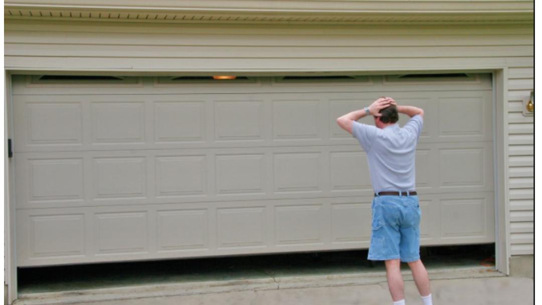 garage_door_stuck_open_garage_door_repair_pensacola_overhead_door_&_operator_9601_n._palafox_st_ste_6-a_pensacola__fl_32534.png