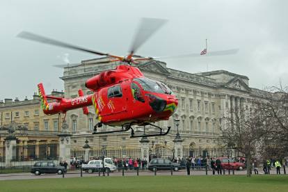 londons-air-ambulance.jpg