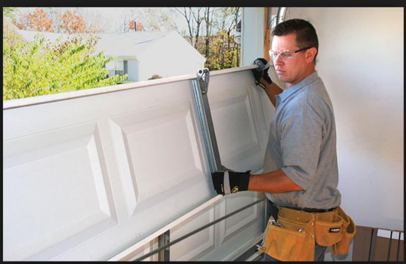 garage_door_panel_replacement-garage_door_repair_pensacola-overhead_door_&_operator_9601_n._palafox_st_ste_6-a_pensacola__fl_32534.png