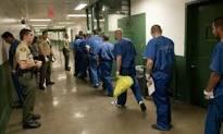 los_angeles_county_jail_2.jpg