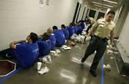 los_angeles_county_jail_4.jpg