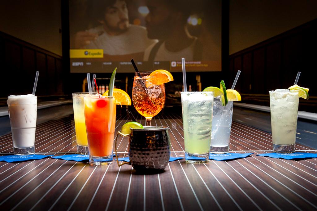 tpe_drink_cocktails.alley_2.jpg