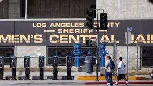 los_angeles_county_jail_5.jpg