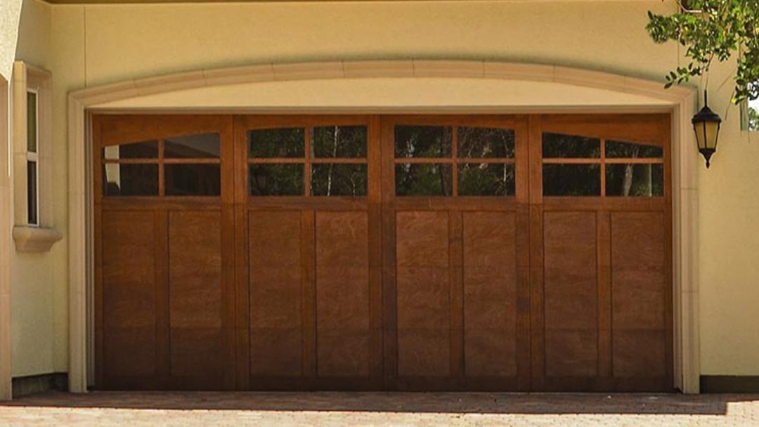 wood_garage_doors_by_wayne_dalton-garage_door_repair_pensacola-overhead_door_&_operator_9601_n._palafox_st_ste_6-a_pensacola__fl_32534.png