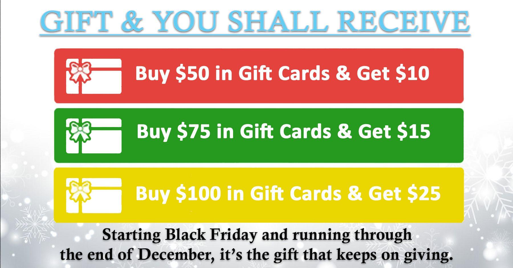 gift_card_promo_tabletop.jpg