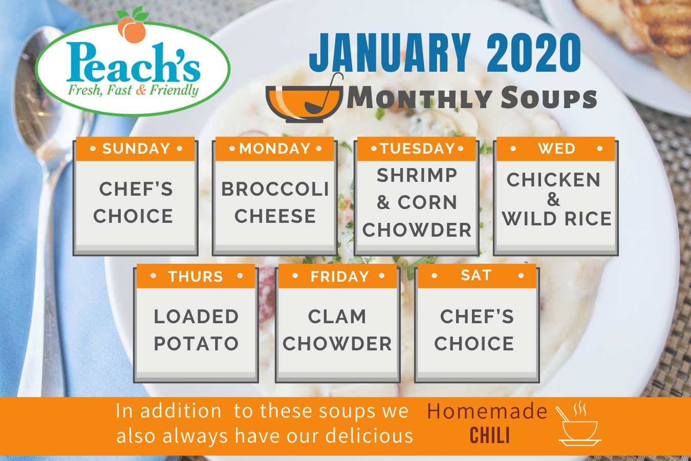 jan_monthly_soups.jpg